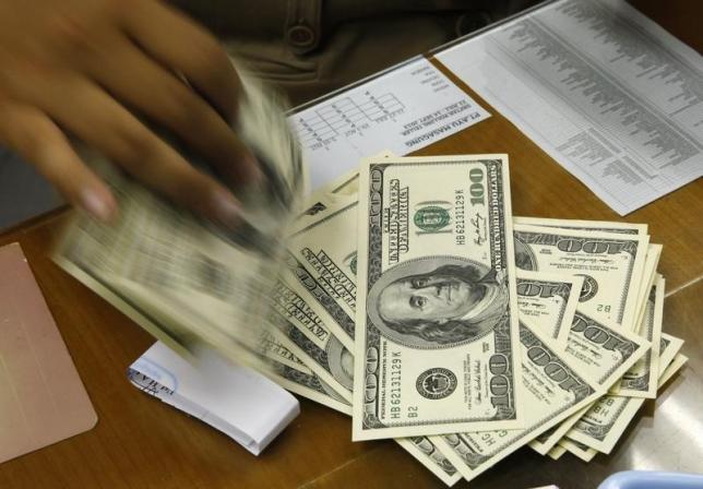 us-dollar-4.jpg