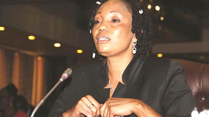 ZEC seeks constituency delimitation