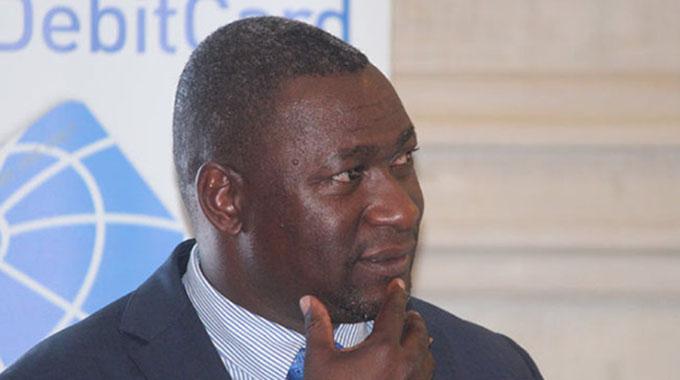 Supa seeks case dismissal