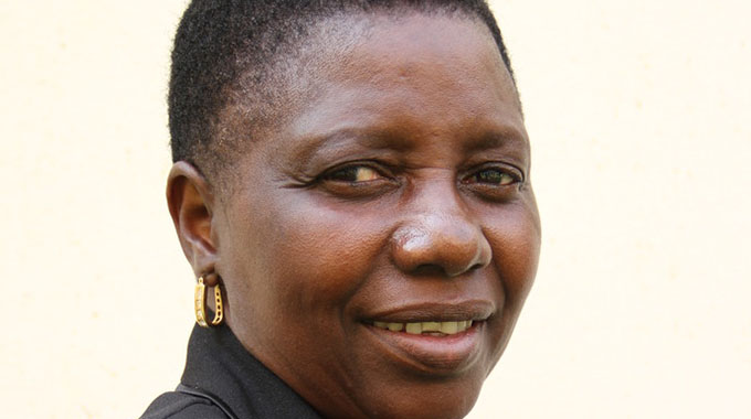 Reforms to boost Zim-US relations
