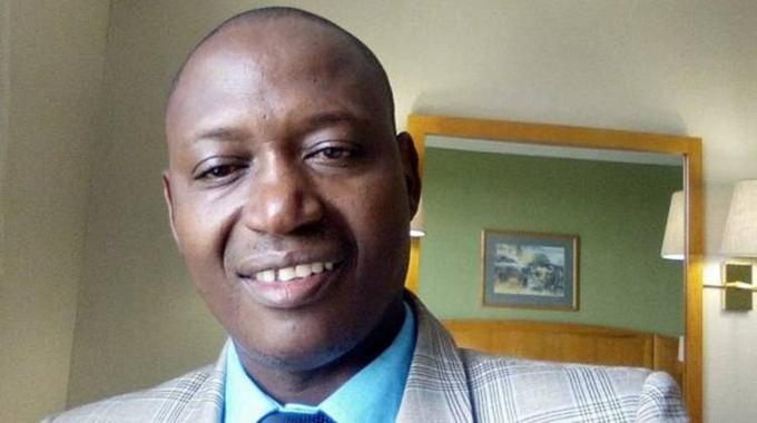 Govt to reintroduce master farmer training