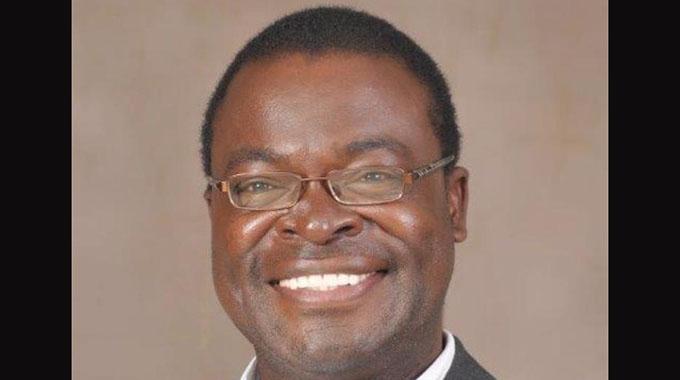 Let's produce skilled teachers, says Murwira