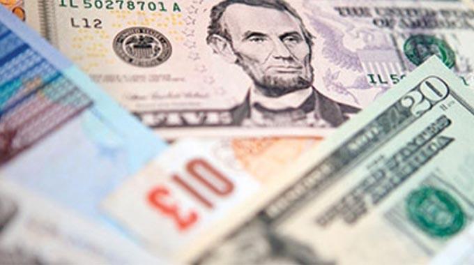 Corporate corruption, illicit outflows bleeding Zim