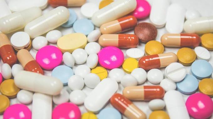 Govt opens door for drug manufacturers