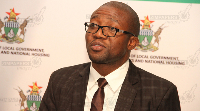 Govt launches industrial policy