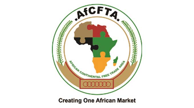 AfCFTA to offer a wealth of higher education benefits