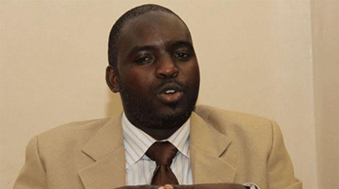 Ex-Zinara board chair's case postponed