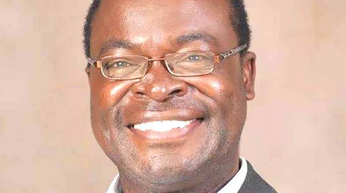 Govt secures $40m for student grants