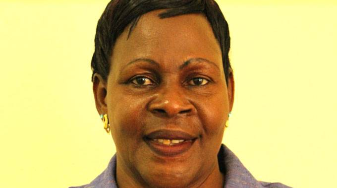 Zanu-PF Women's League supports youths' anti-graft stance