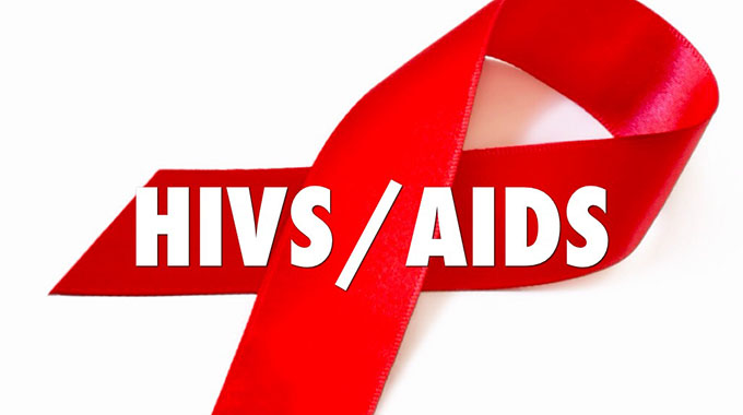 500 people for new HIV drug trials