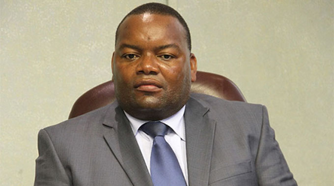 Kanyekanye faces $10m lawsuit