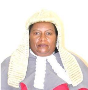 Justice_Loice_Matanda_Moyo.jpg