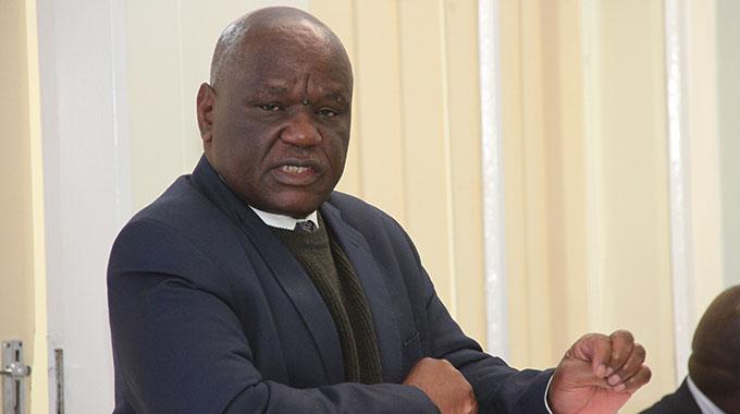 Aspiring High Court judges undergo public interviews