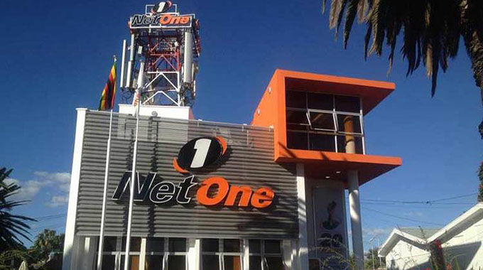 NetOne posts US$10m profit