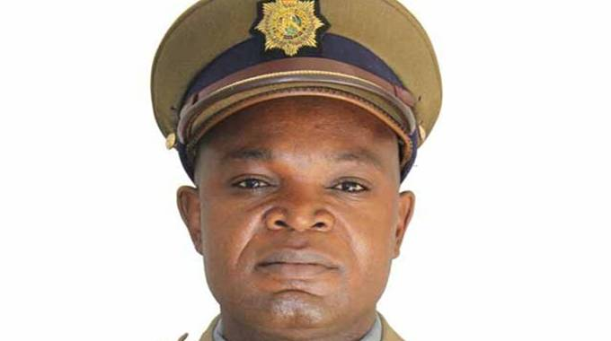 Police ready to foil escapes