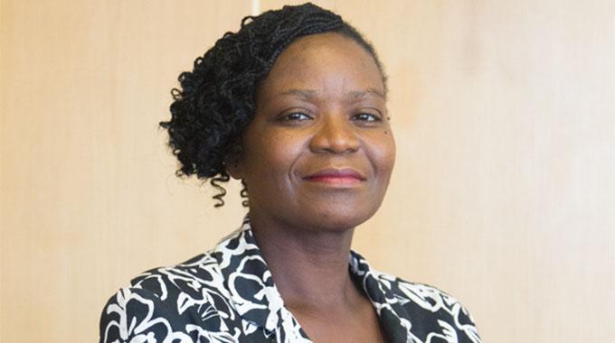 NPRC spells out Gukurahundi strategy
