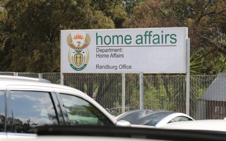 JUST IN: SA Home Affairs has 3000 uncollected Zim permits