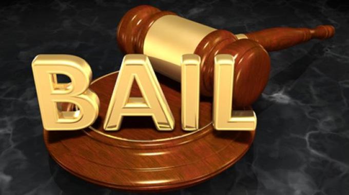 R2m drug mule denied bail