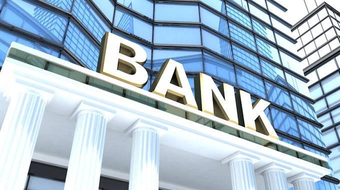 'Nostro accounts balances won't be compensated'