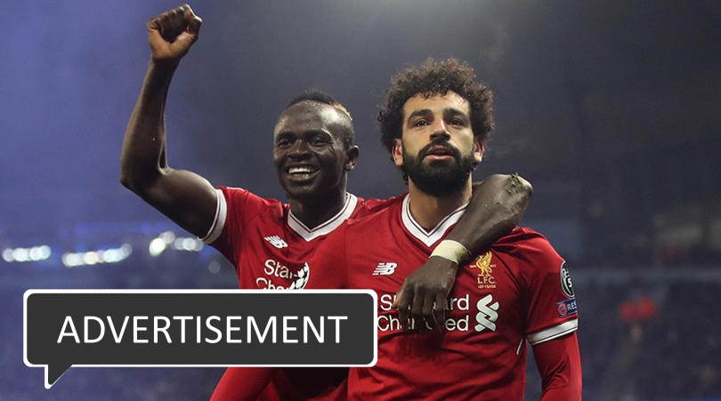 The Premier League's top African footballers