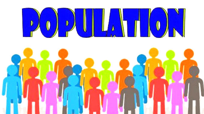 Global population at 8bn and growing: Is it sustainable?