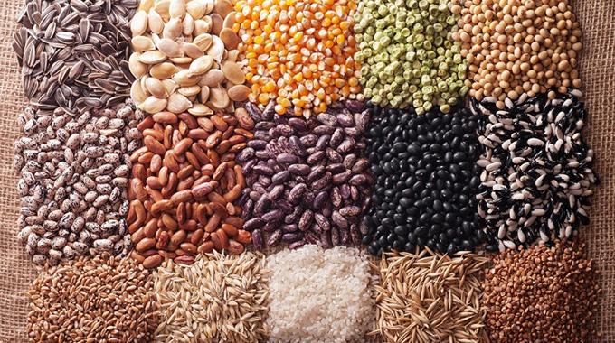 Adopt hybrid varieties, farmers urged