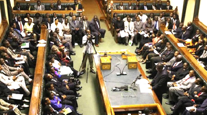 ICPD25: Counting Zimbabwe's unfinished business