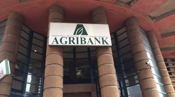 Agribank gets US$10m facility