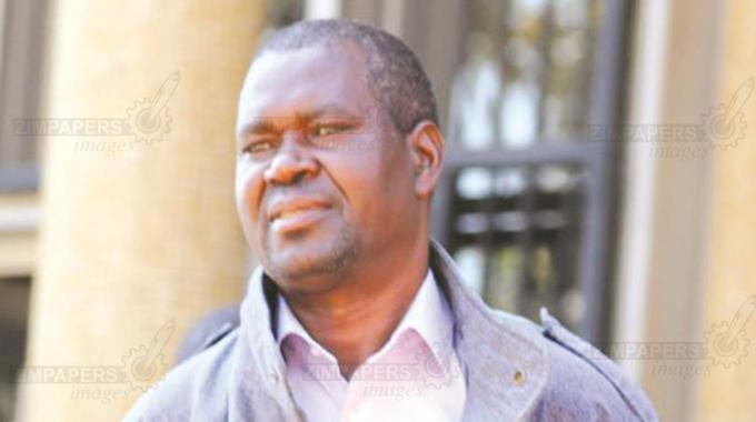 Ambulances linked to Tapfuma seized