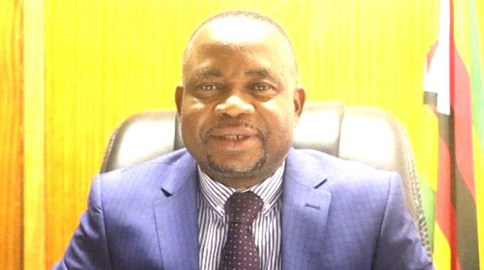 National Youth Service to return, says minister