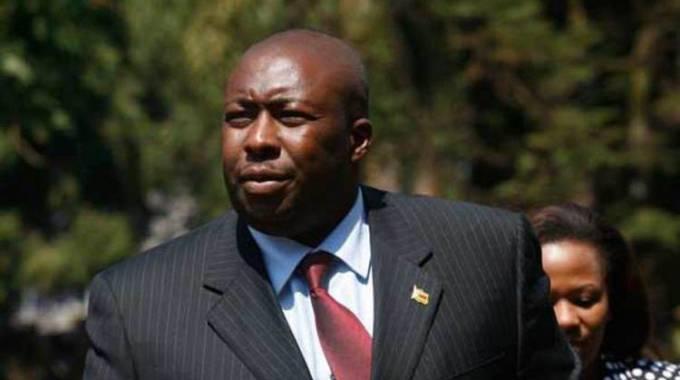 Marimba Residential Properties get High Court nod