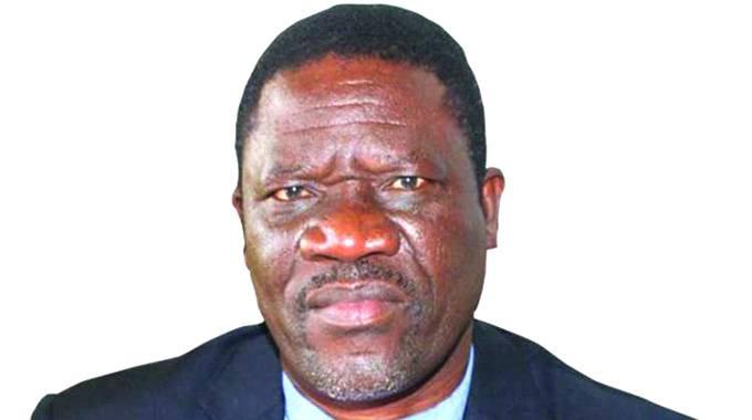ZEC speaks on electoral laws