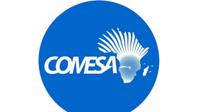 COMESA implores businesses to invest more in packaging