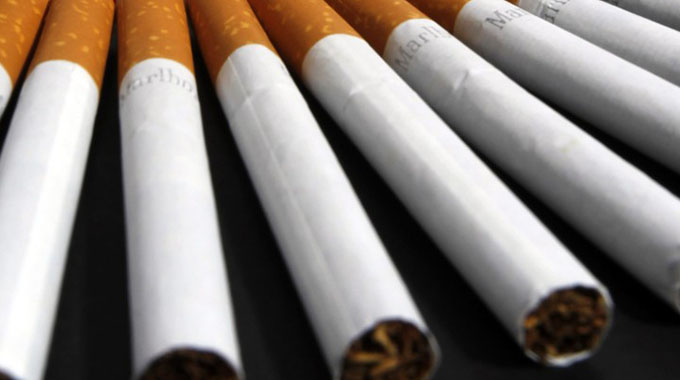 Cigarette, tobacco manufacturing industry gets 100pc salary hike