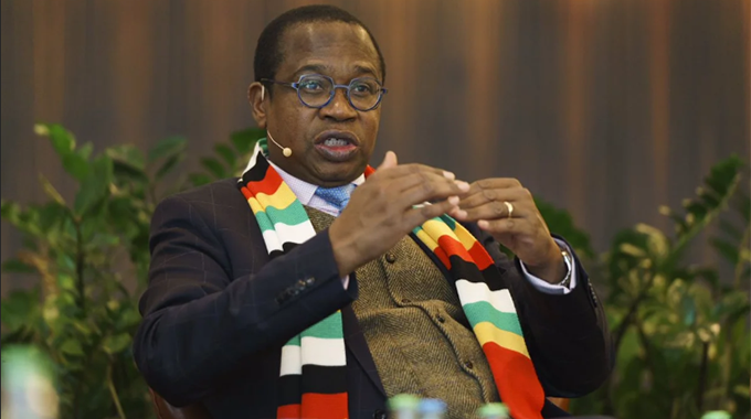 Zim resumes TBs auction system
