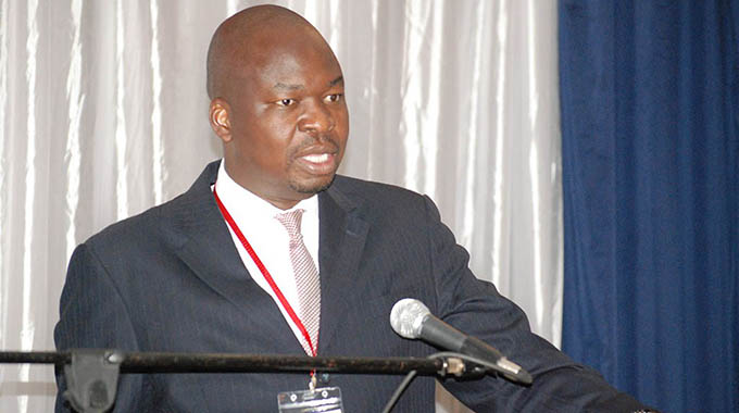 Power supplies to stabilise — perm sec