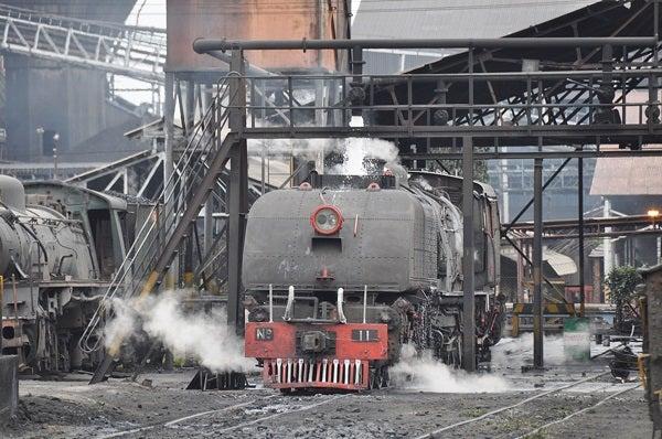 Hwange-colliery-2-zi.jpg