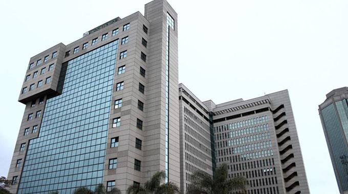 NSSA writes off US$88m