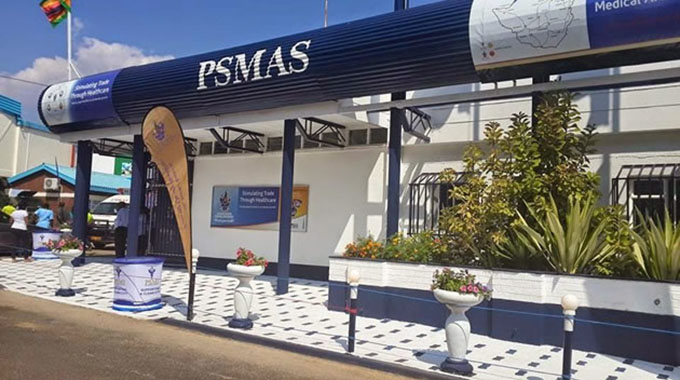 Govt approves PSMAS subscription adjustment