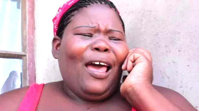 Police probe Gonyeti 'abduction'