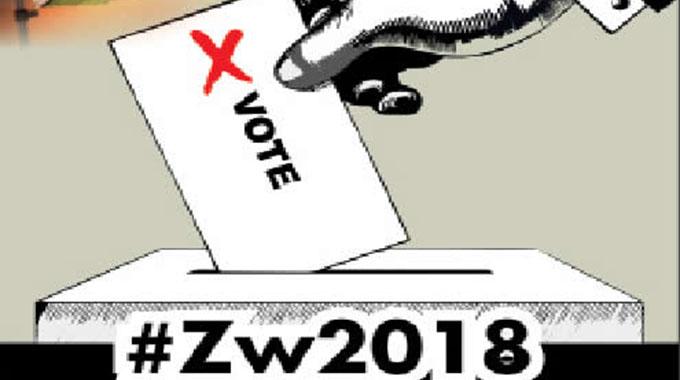 Zanu-PF Youth League in door-to-door campaign