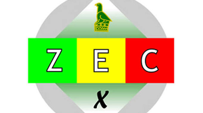 ZEC consults CSOs on poll reforms