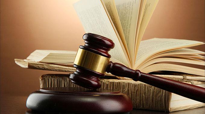 Ndiweni, 23 villagers convicted