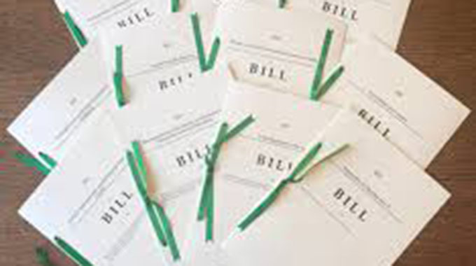 Peace Bill gets nod to sail through Parly