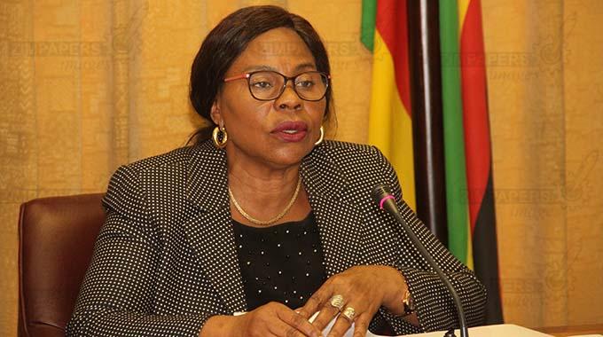Zim to pay Eskom US$890 000 weekly
