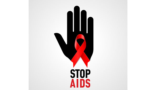 Scrapping of 'small house' clause a plus in Aids fight