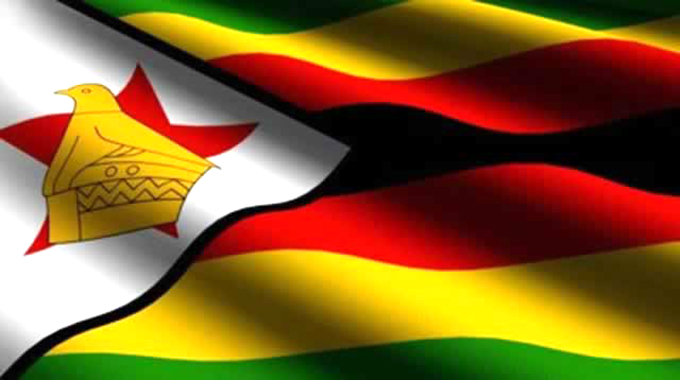 'International community needs to take a fresh look at Zim'