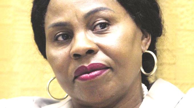 Govt condemns violent SA attacks