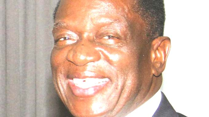 President to open 2nd Parly session