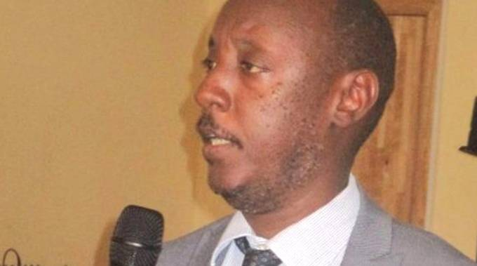 Govt, WHO assess cholera preparedness